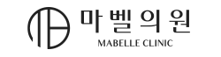 마벨의원 로고